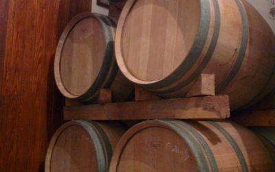 Ramón Sáenz Organic Wines & Vineyards