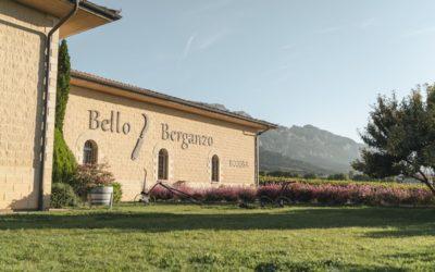 Herederos Bello Berganzo