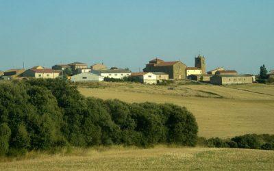 San Tirso